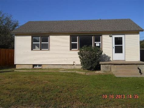 sublette kansas reo homes foreclosures in sublette