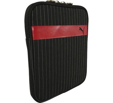 Limited Edition Krusell Mini Retina Malmo Terlaris tunewear leatherlook frontcover mini mini retina