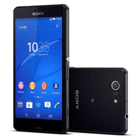 android themes z3 compact smartphone sony xperia z3 compact preto com tela 4 6