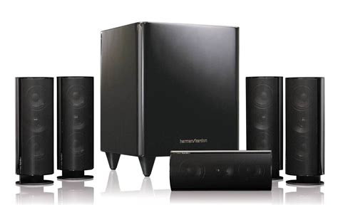 top 5 1 home theater systems 28 images best 5 1 home