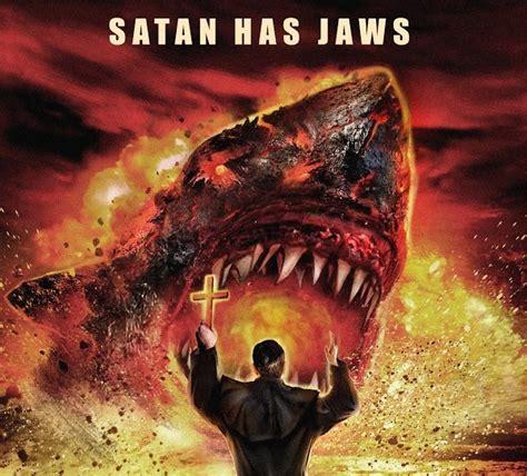 film shark exorcist the shark exorcist trailer is here action a go go llc