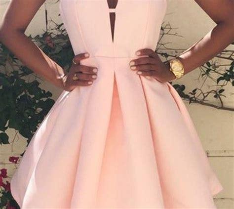 imagenes de vestidos de novia tumblr vestidos cortos elegantes tumblr vestidos de noche