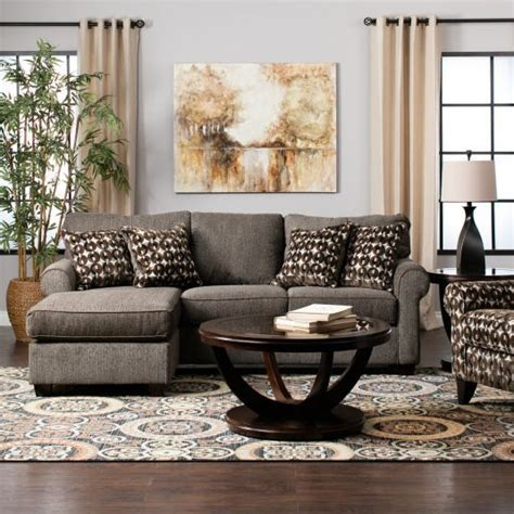 jeromes sectional sofas jeromes sectional sofas centerfieldbar com