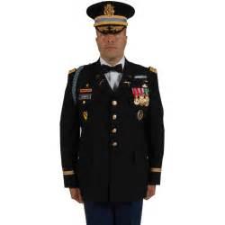 officer blue asu coat ab 450 jackets shop