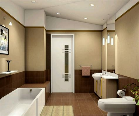 modern bathroom paint ideas modern bathrooms setting ideas furniture gallery