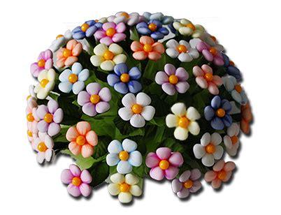 fiori di confetto confetti di sulmona produzione e vendita confettificio
