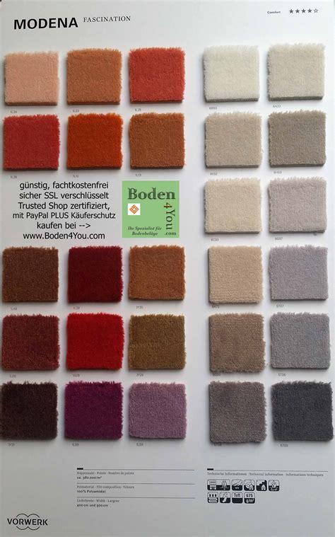 teppich kaufen gnstig teppich kaufen vintage teppich colorado rot with
