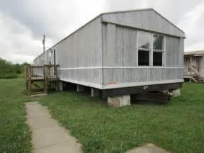 16x80 mobile home clayton homes clayton homes single wide mobile homes 16x80
