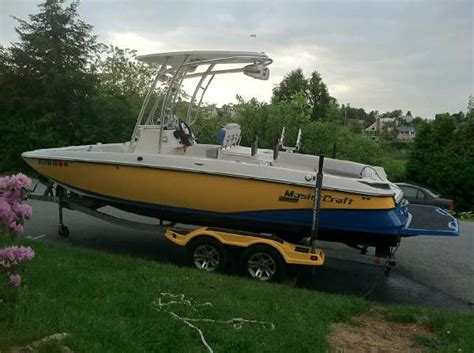 wakeboard boats for sale in new england mastercraft csx 220 boats for sale boats