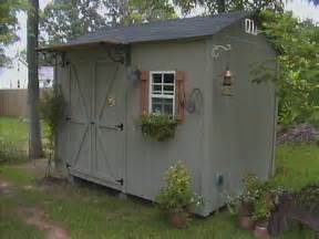 shed less plus backyard storage buildings charlotte nc plans for making a wood bench