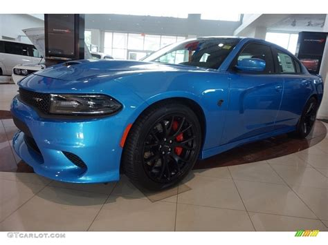 dodge charger colors 2015 charger paint colors html autos post