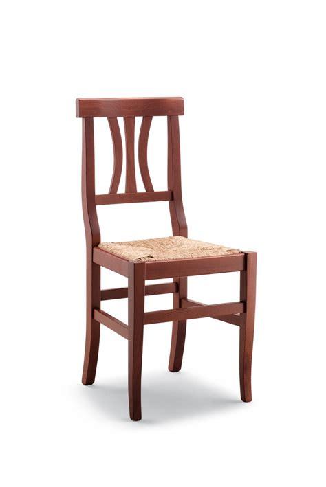 sedie friuli torino classico paglia sedie friuli torinosedie friuli torino