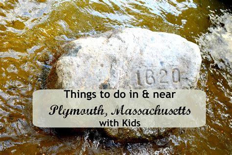 plymouth rock cape cod 100 plymouth rock cape cod cape cod towns