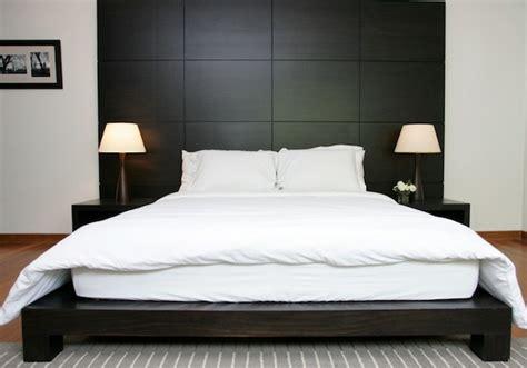 Pictures Of Beds platform beds black creative platform storage bed ideas