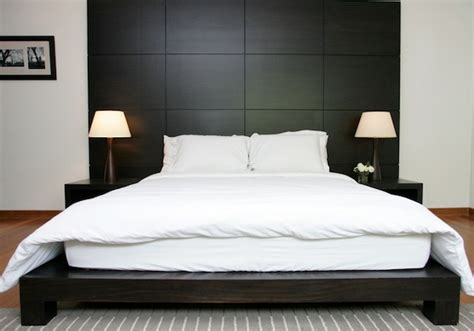 2013 Bedroom Ideas creative platform storage bed ideas