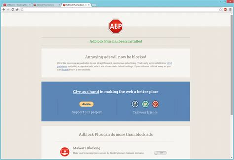 adblock plus for android chrome скачать adblock plus бесплатно для chrome на windows 10