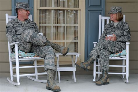 Find In The Army How To Find Free Marriage Counseling