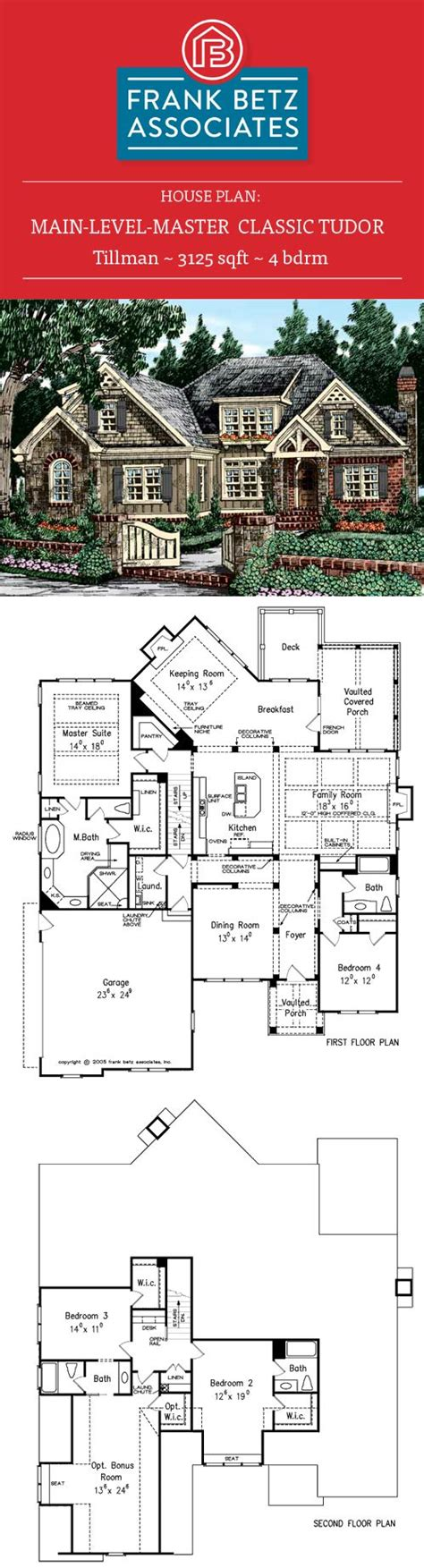 tudor floor plans best 25 tudor house ideas on tudor house