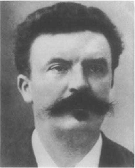 the biography of guy de maupassant guy de maupassant biography enotes com