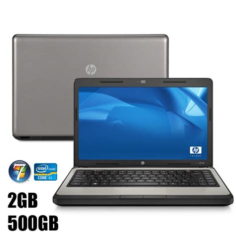 Laptop Hp430 I3 by Hp Notebook 430 I3