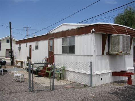 mobile home park for sale in casa grande az adobe palms