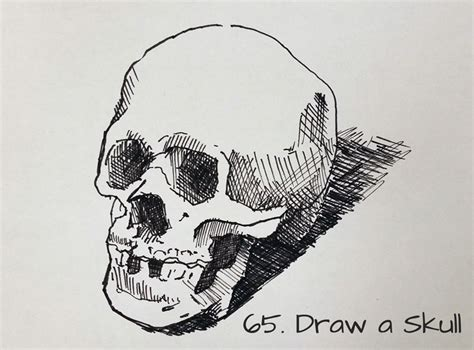 how to make sketchbook 101 sketchbook ideas