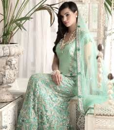 Dress up games other ethnic indian wedding indian wedding indian