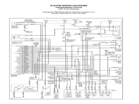 1996 hyundai accent fuse box diagram amotmx new wiring
