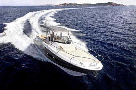 best boat rental key largo sessa key largo 27 speedboat charter san antonio yacht
