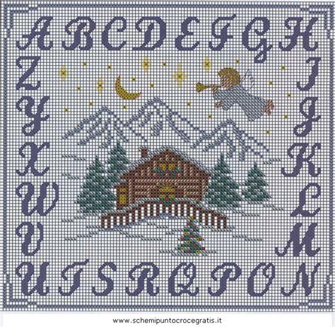 lettere alfabeto da ricamare alfabeto punto croce corsivo imagui