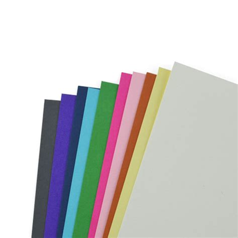 pattern card stock paper matte card stock 8 1 2 x 11 sheets cards pockets