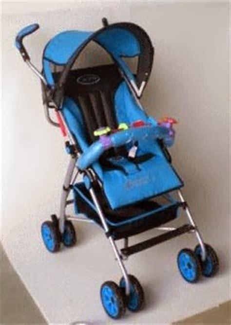 Kereta Dorong Bayi Pliko Adventure 2 kereta bayi pliko adventure rp 359 000
