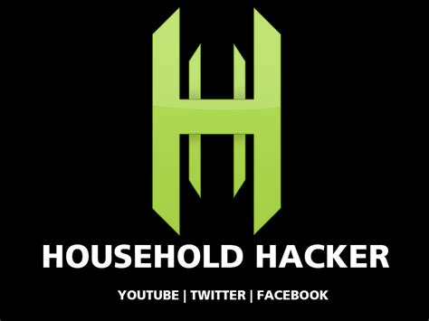 household hacks household hackers helpful household tips part 2 householdhacker dreamhost erfahrungen und