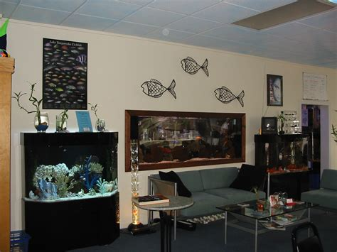 puppy shop near me saltwater fish store near me and aquarium is tropical fish stores near me member