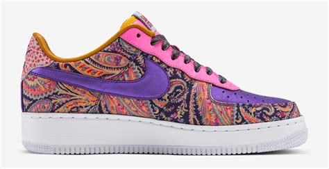 craig running shoes craig sager nike air 1 sole collector