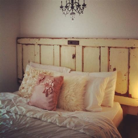 headboards out of doors 17 best images about wood crafts on pinterest photo