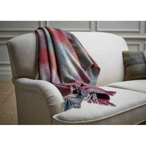 settee throws uk settee throws uk best 28 images 4 seater sofa throws
