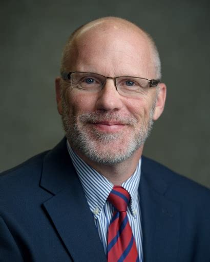 todd patten harding university kevin kehl named dean of the center for student success news