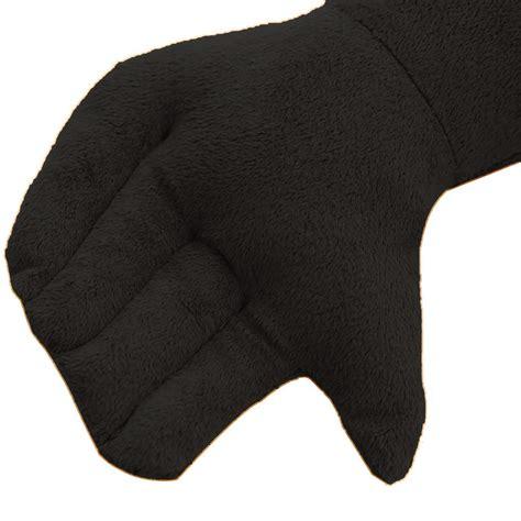 boyfriend pillow arm plush cotton ebay