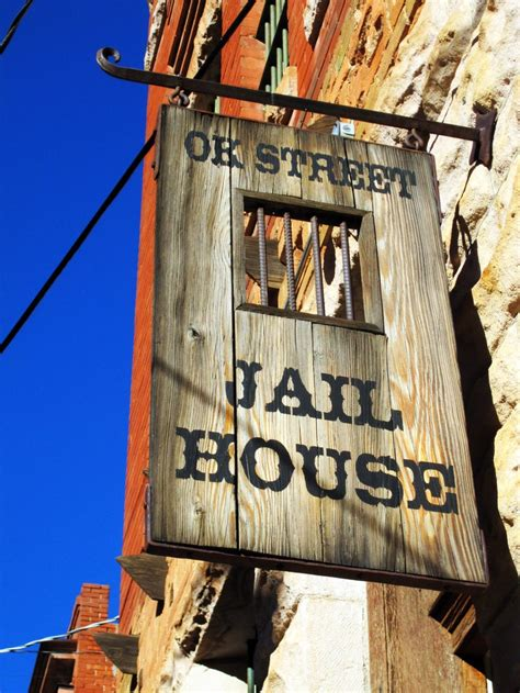 bisbee bed and breakfast pin by glenda cockran on incarcerate pinterest