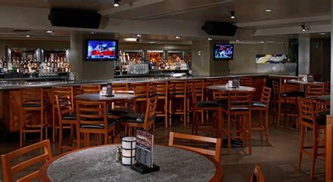 the yard house menu yard house restaurant review