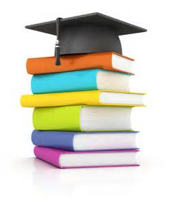 Tuition Reimbursement Mba by Scholarships And Tuition Reimbursement Coliseum Health