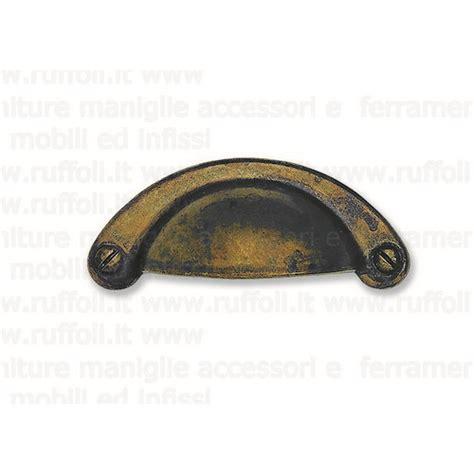maniglie x mobili maniglia per mobili antichi mg4256 ruffoli