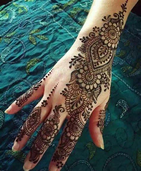 henna design books online latest best henna mehndi designs 2018 2019 catalog book images