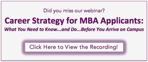 Do You To An Mba Before A Phd by What To Do After You Get That Mba Acceptance Letter