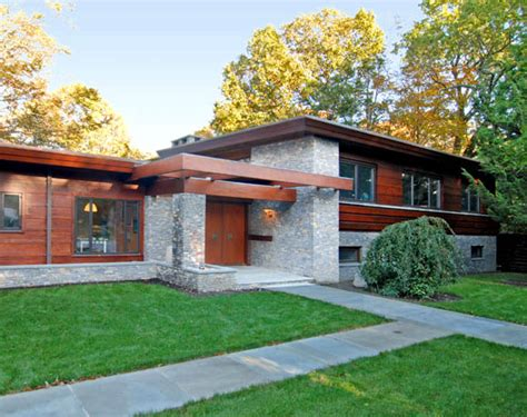 midcentury modern house image result for mid century modern exterior mid century