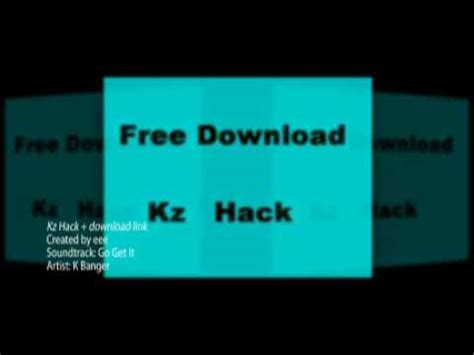download youtube hack kz hack new download link youtube