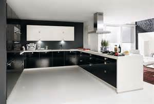beautiful How To Build A Small Kitchen Island #6: Small-U-Shaped-Kitchen-Remodel-Ideas.jpg