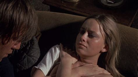 susan george straw dogs violence is a sad poetry the of sam peckinpah balder and dash roger ebert
