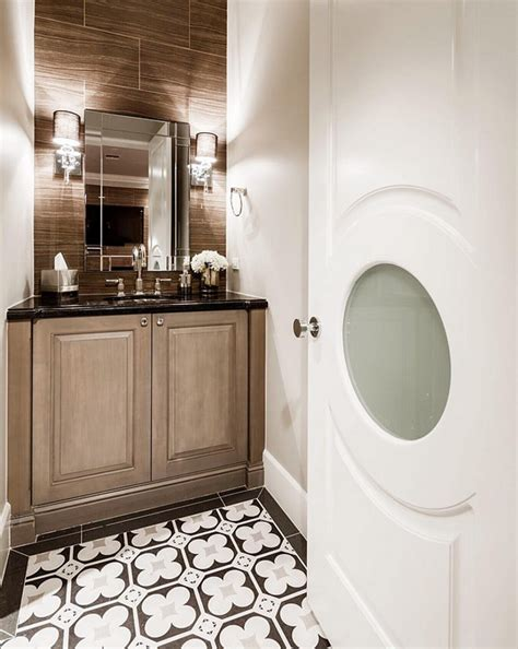 powder room tile ideas interior design ideas home bunch interior design ideas